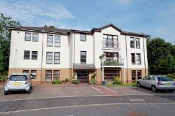 Flat For Sale  Inverkip Inverclyde PA16