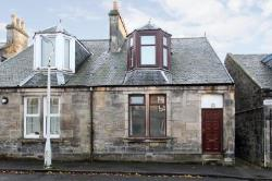 Flat For Sale  Dunfermline Fife KY12