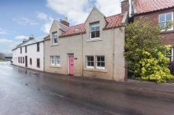 Other For Sale  Dunbar East Lothian EH42