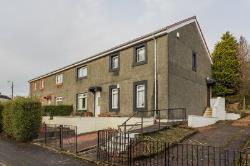 Flat For Sale  Glasgow Glasgow City G21