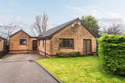 Other For Sale  Addiewell West Lothian EH55
