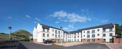 Flat For Sale  North Berwick East Lothian EH39