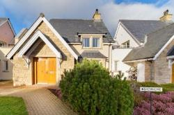 Other For Sale  Gleneagles Perth and Kinross PH3