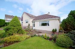 Detached House For Sale  Kilmacolm Inverclyde PA13