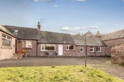 Other For Sale  Kirriemuir Angus DD8