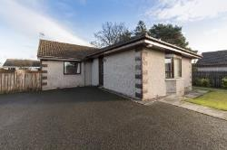 Other For Sale  Alness Highland IV17