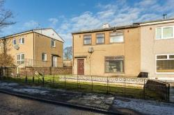 Semi Detached House For Sale  Dundee Angus DD3