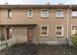 Terraced House For Sale  Golspie Highland KW10