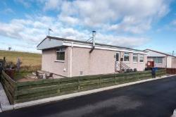 Mobile Home For Sale  Loanhead Midlothian EH20