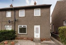 Semi Detached House For Sale  Dundee Angus DD2