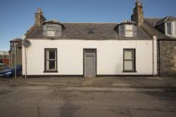 Other For Sale  Macduff Aberdeenshire AB44
