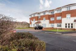 Flat For Sale  East Lothian East Lothian EH33