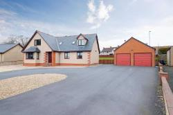 Detached House For Sale  Dumfries Dumfries and Galloway DG1
