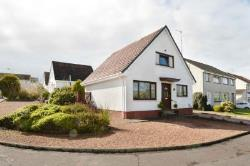 Detached House For Sale  Glasgow Renfrewshire G78