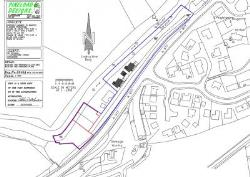 Land For Sale  Kinross Perth and Kinross KY13