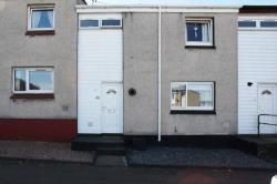 Other For Sale  Rosyth Fife KY11