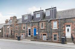 Maisonette For Sale  Galashiels Scottish Borders TD1