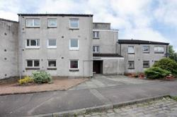 Flat For Sale  Falkirk Falkirk FK1