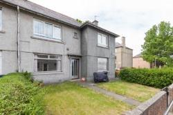 Flat For Sale  Edinburgh Midlothian EH14