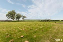 Land For Sale  Perth Perth and Kinross PH1