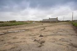 Land For Sale  Peterhead Aberdeenshire AB42