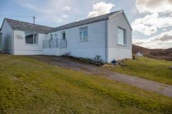 Detached House For Sale  Gairloch Highland IV21