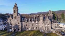 Flat For Sale  Fort Augustus Highland PH32