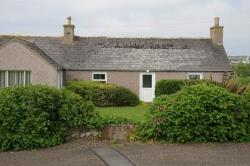 Other For Sale  Caithness Highland KW14