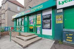 Commercial - Retail For Sale  Edinburgh Midlothian EH7