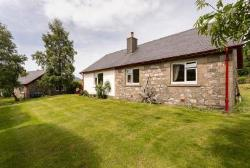 Other For Sale  Aberfeldy Perth and Kinross PH15