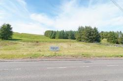 Land For Sale  Lanark Lanarkshire ML11