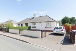 Semi - Detached Bungalow For Sale  East Lothian East Lothian EH35
