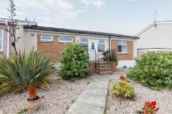 Semi - Detached Bungalow For Sale  Edinburgh Midlothian EH8