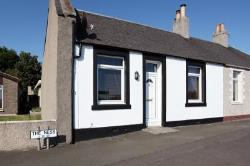 Other For Sale  Dunfermline Fife KY12