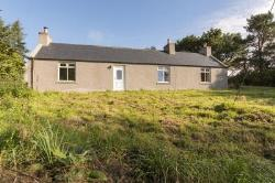 Other For Sale  Alford Aberdeenshire AB33