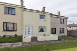 Terraced House For Sale  Caithness Highland KW14