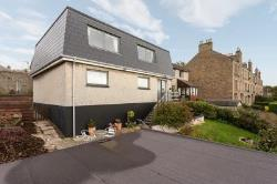 Detached House For Sale  Carnoustie Angus DD7