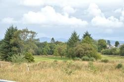 Land For Sale  Dunoon Argyll PA23