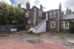 Flat For Sale  Stow Scottish Borders TD1