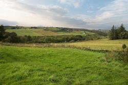 Land For Sale  Caithness Highland KW6