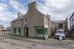 Other For Sale  Thurso Highland KW14