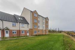 Flat For Sale  Greenock Inverclyde PA15