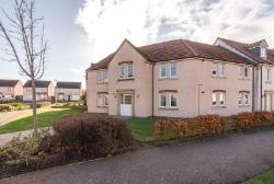 Flat For Sale  Prestonpans East Lothian EH32