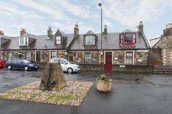 Other For Sale  Prestonpans East Lothian EH32
