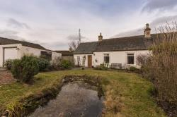 Semi - Detached Bungalow For Sale  Muir of Ord Highland IV6
