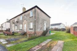 Flat For Sale  Kelty Fife KY4