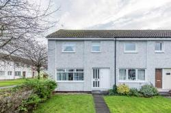 End Terrace House For Sale  Perth Perth and Kinross PH1