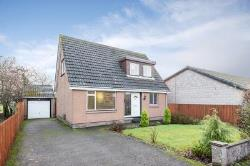Other For Sale  Inchture Perth and Kinross PH14