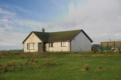 Other For Sale  Caithness Highland KW3