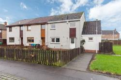 End Terrace House For Sale  Leven Fife KY8